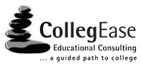 ColleagEase Education Consulting
